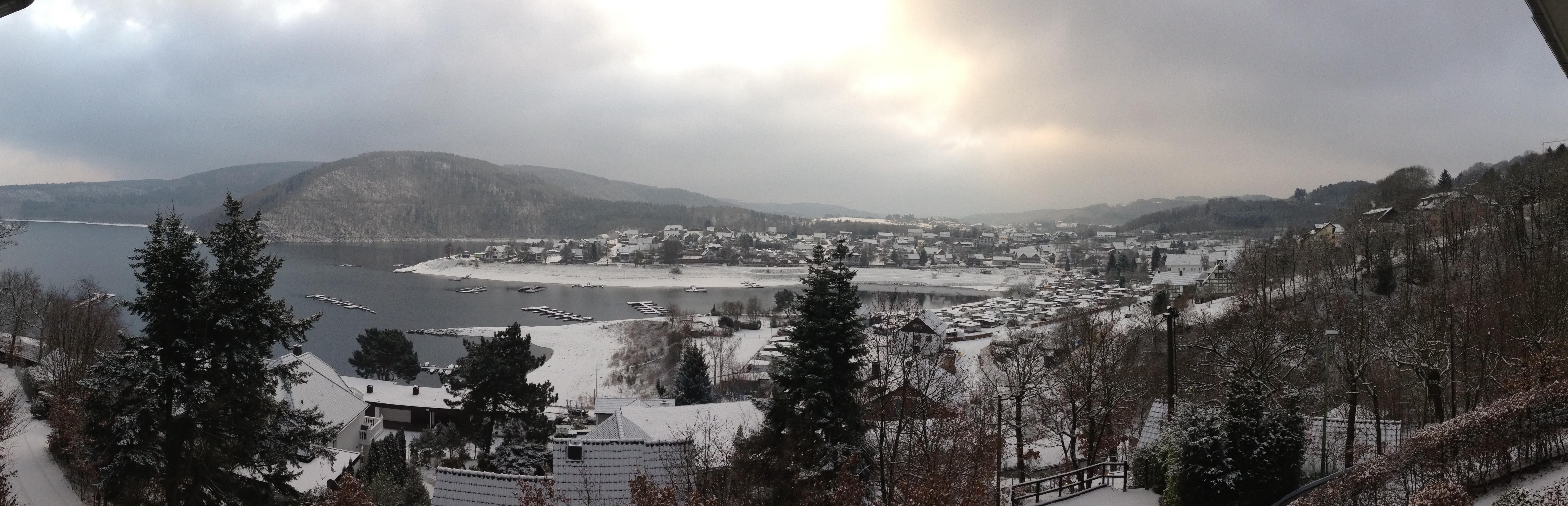 2013_01_14 Panorama Wbach