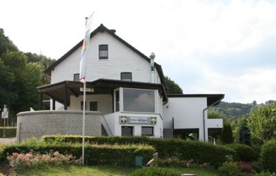 2014_07_22 Woffelsbacher Imbiss