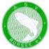 2016_07_11 Logo ASV
