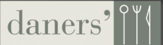 2016_07_11 Logo Daners