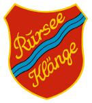 2016_07_11 Logo Rurseeklaenge
