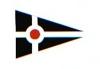2016_07_11 Logo SCW-R