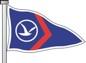 2016_07_11 Logo SSCR