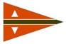 2016_07_11 Logo YCR