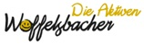 2016_07_11 Logo aktive Woffelsbacher