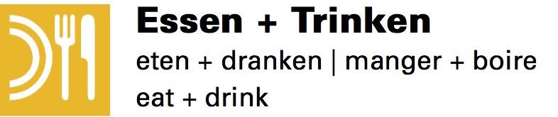 2016_08_03 Woffelsbach-Gastgeber Essen+Trinken