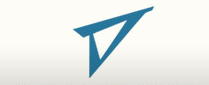 Trias-Logo