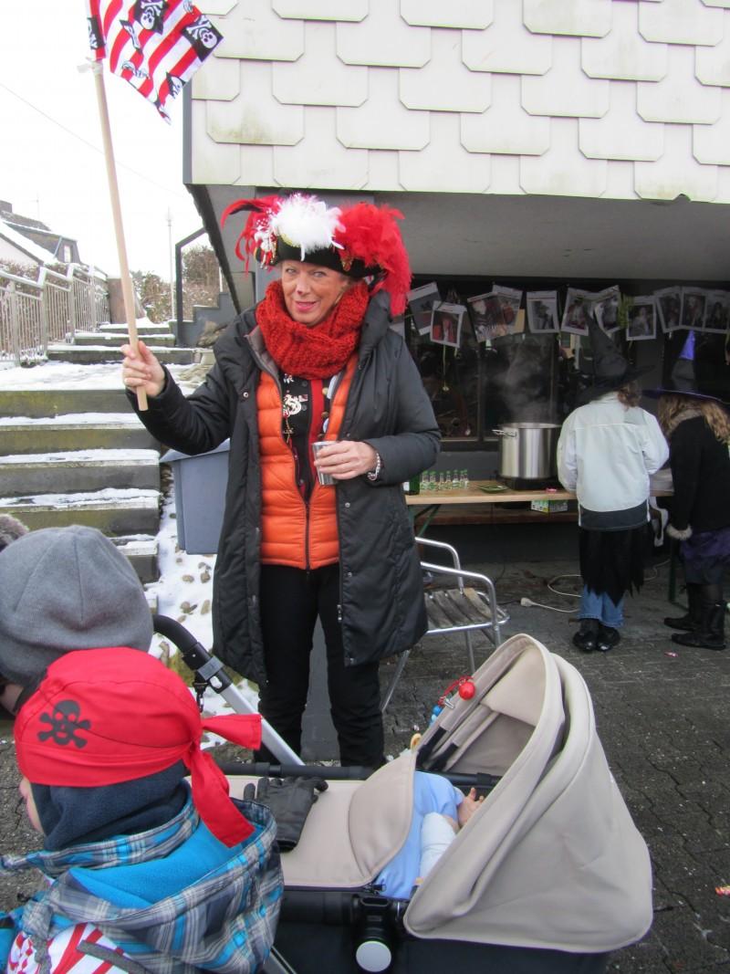 2013_02_09 Karneval_6