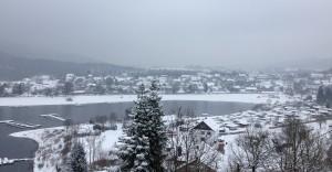 2013_02_24 Winterlandschaft