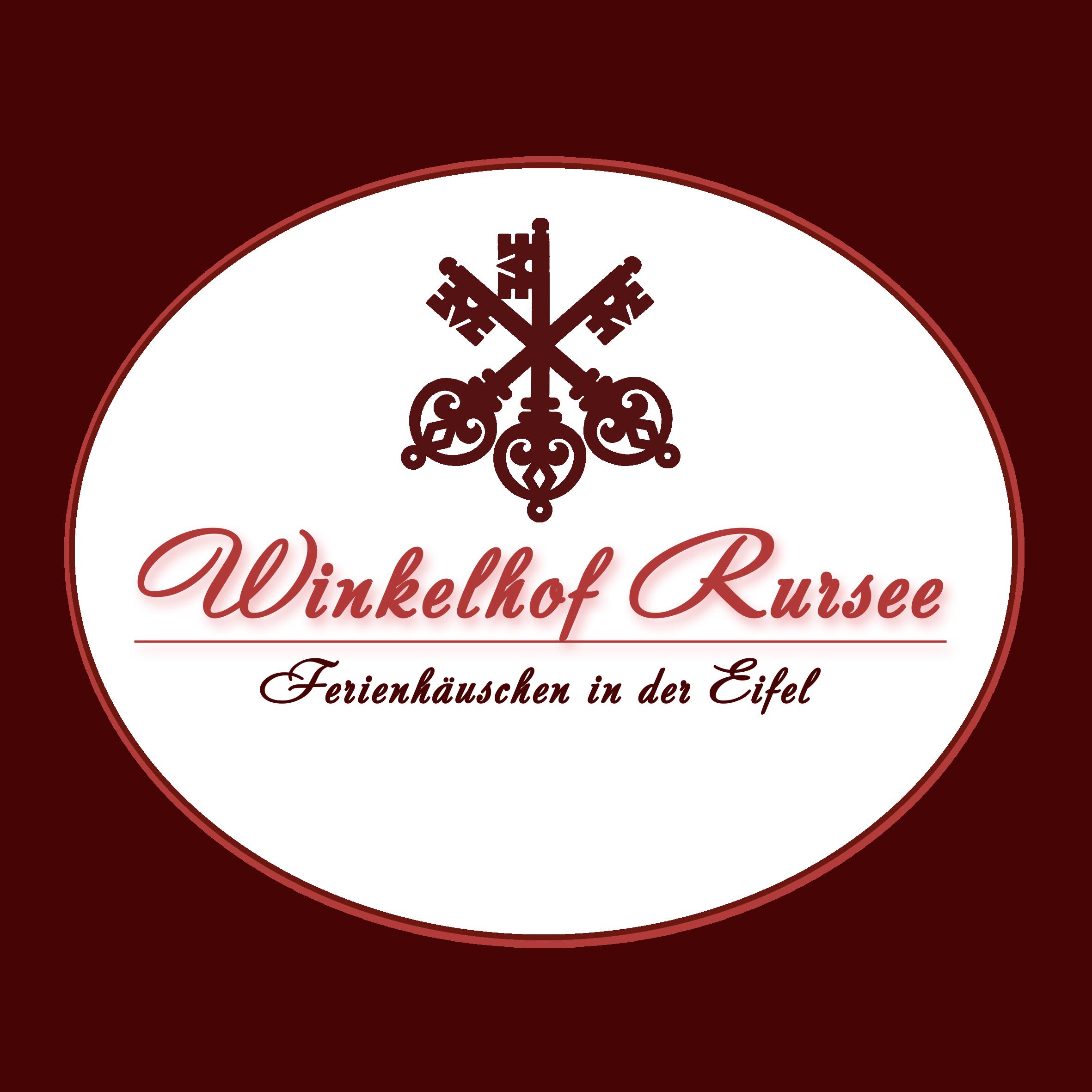 2016_05_23 Logo WinkelhofRursee
