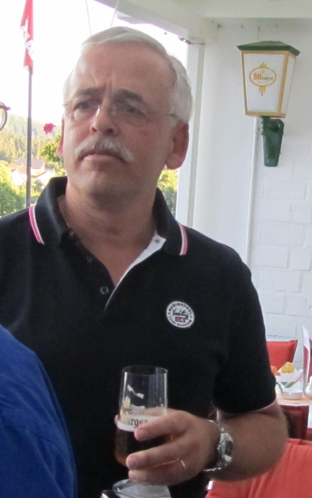 2012_08_17 Rainer Ochs