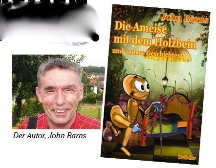2013_04_12 John Barns