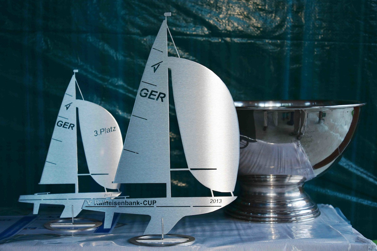 2013_06_26 Triascup Preise