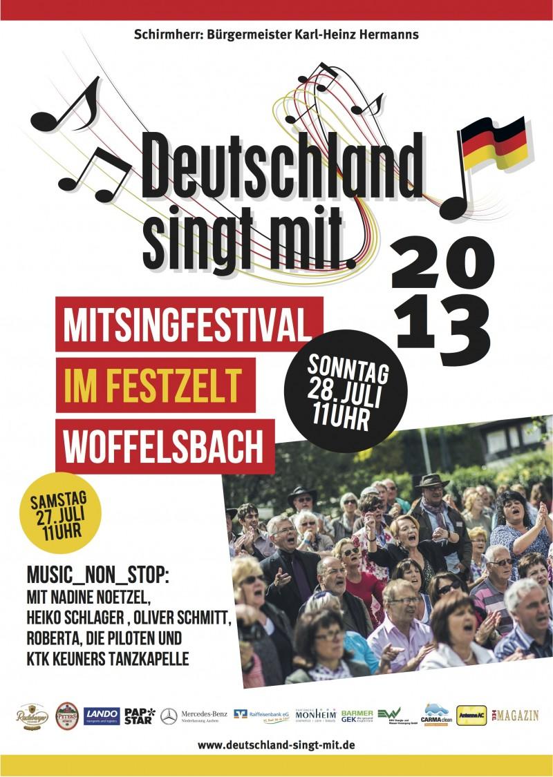 2013_07_10 DSM_Poster_final_A3