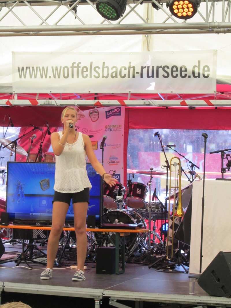 2013_07_27 Musikprogramm NadineNoetzel