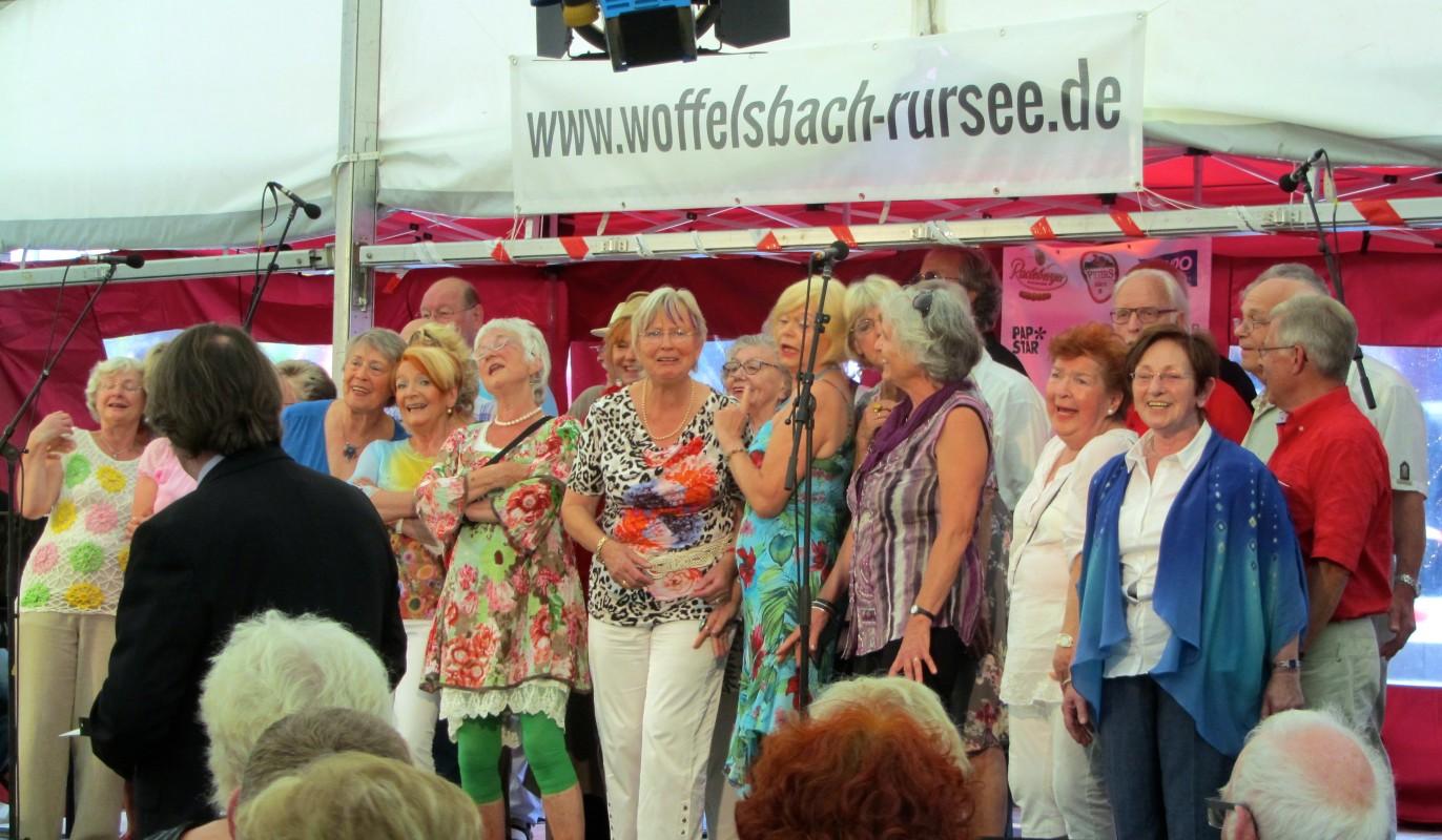 2013_07_28 GermanSilverSingers