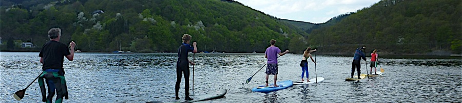 2013_08_23 Stehpaddeln-SUP