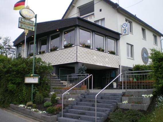 2013_10_26 Clubhaus SSCR