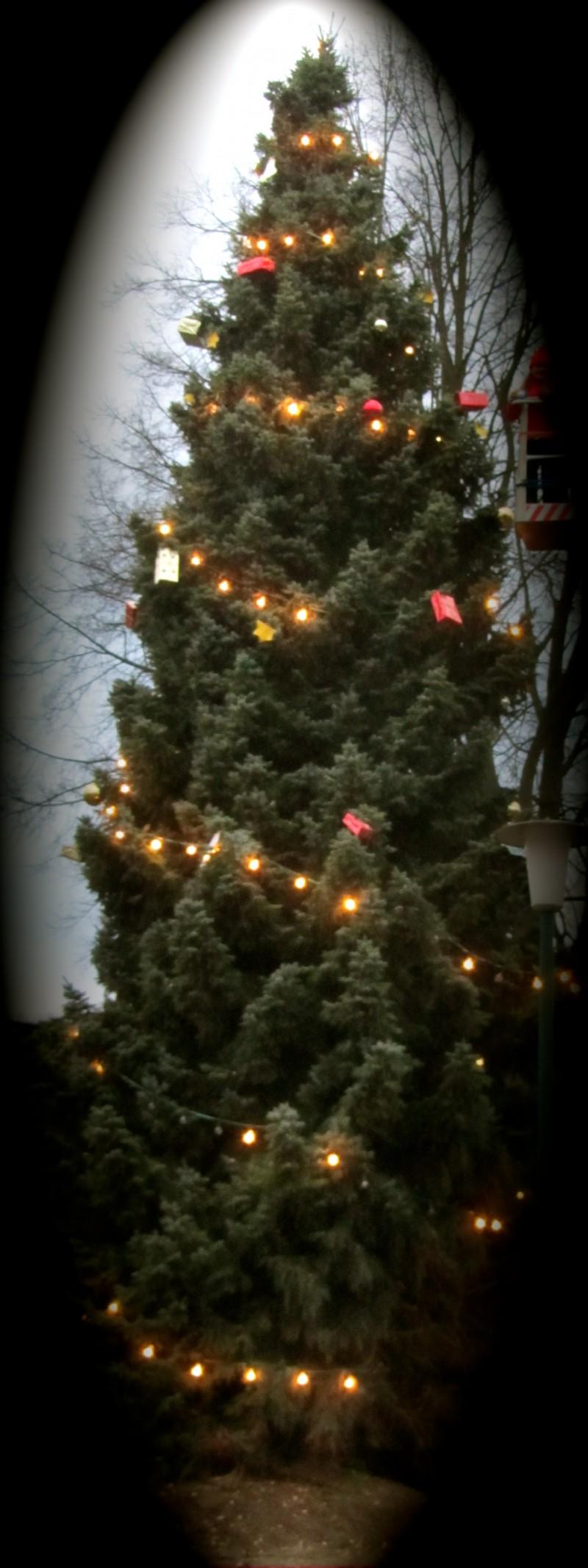 2013_12_24 Weihnacht