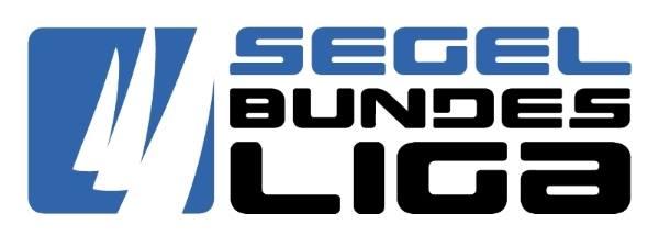 2014_01_04 Logo Segel-Bundesliga