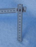 2014_01_18 Schnee satt
