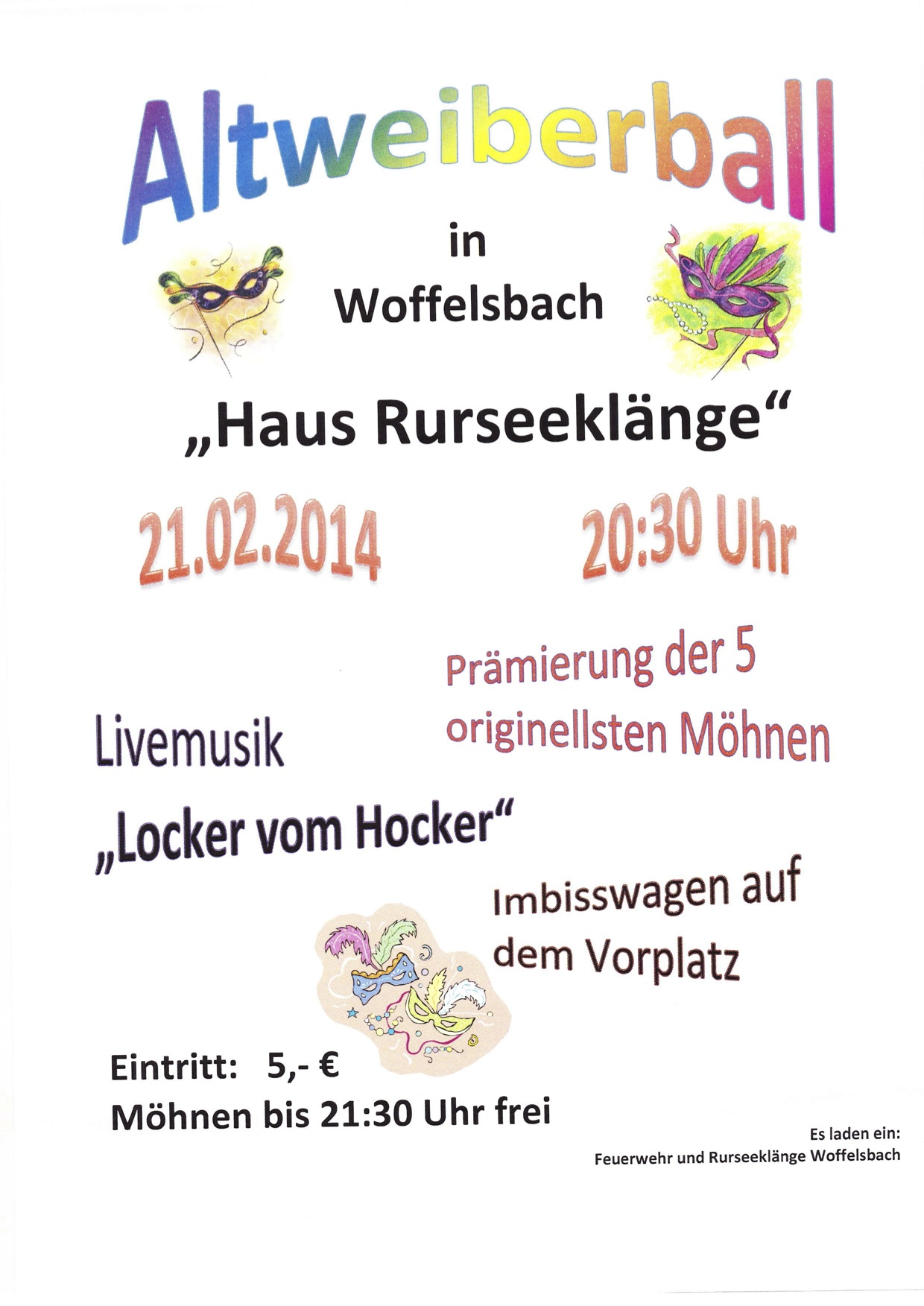2014_02_11 Altweiberball Woffelsbach