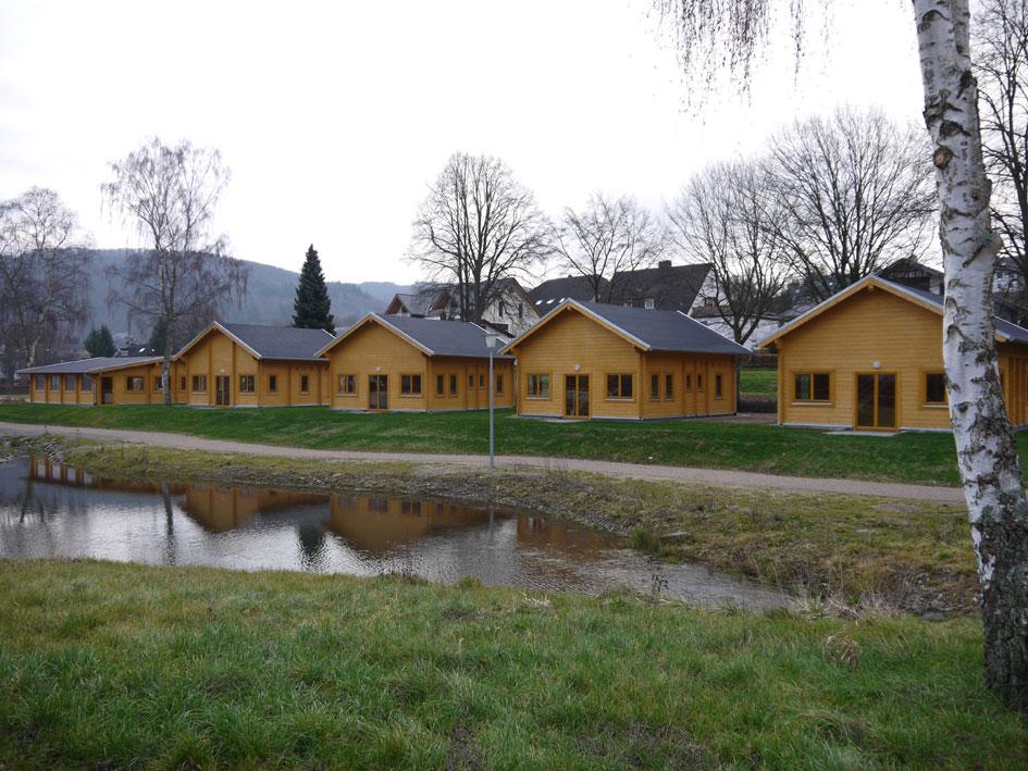 2014_02_28 NabeDi-Camp