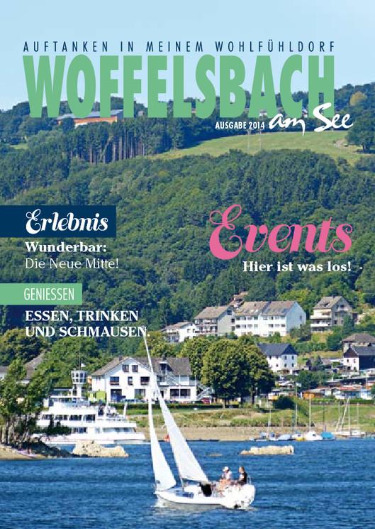 2014_05_15 WoffelsbachMagazin