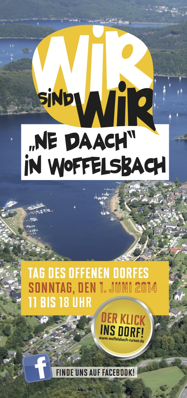 2014_05_22 Flyer Ne daach 2014