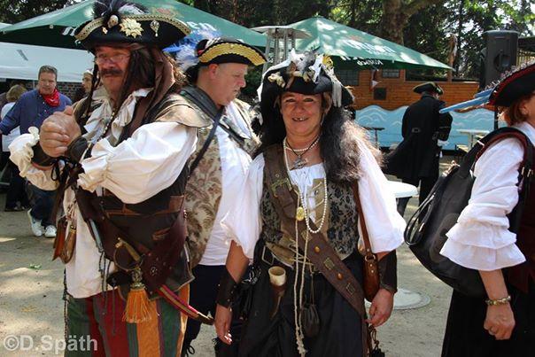 2014_06_15 Piratenpack 2
