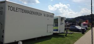 2014_07_24 Rurseefest Drachenfels1