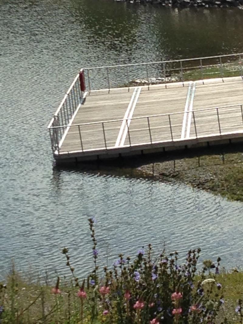 2014_08_08 Seebuehne aufschwimmend2