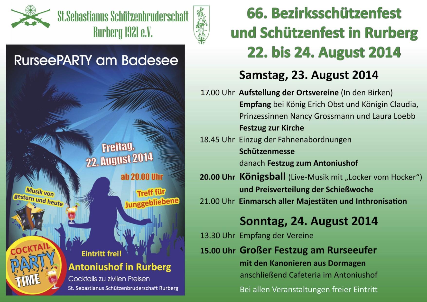 2014_08_12 Plakat_Schuetzen_2014