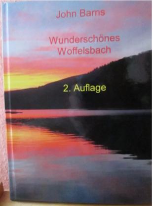 2016_03_01 John Barns Bildband Woffelsbach