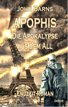 2014_09_26 Apophis