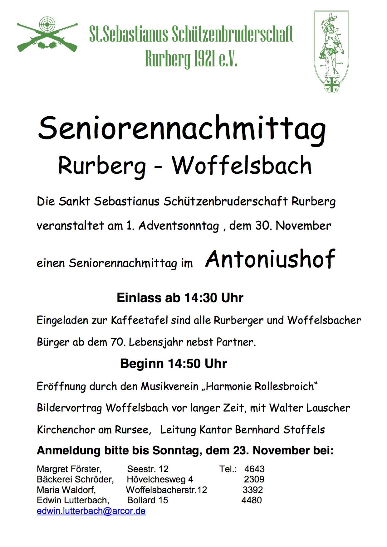 2014_10_31 Einladung Seniorennachmittag