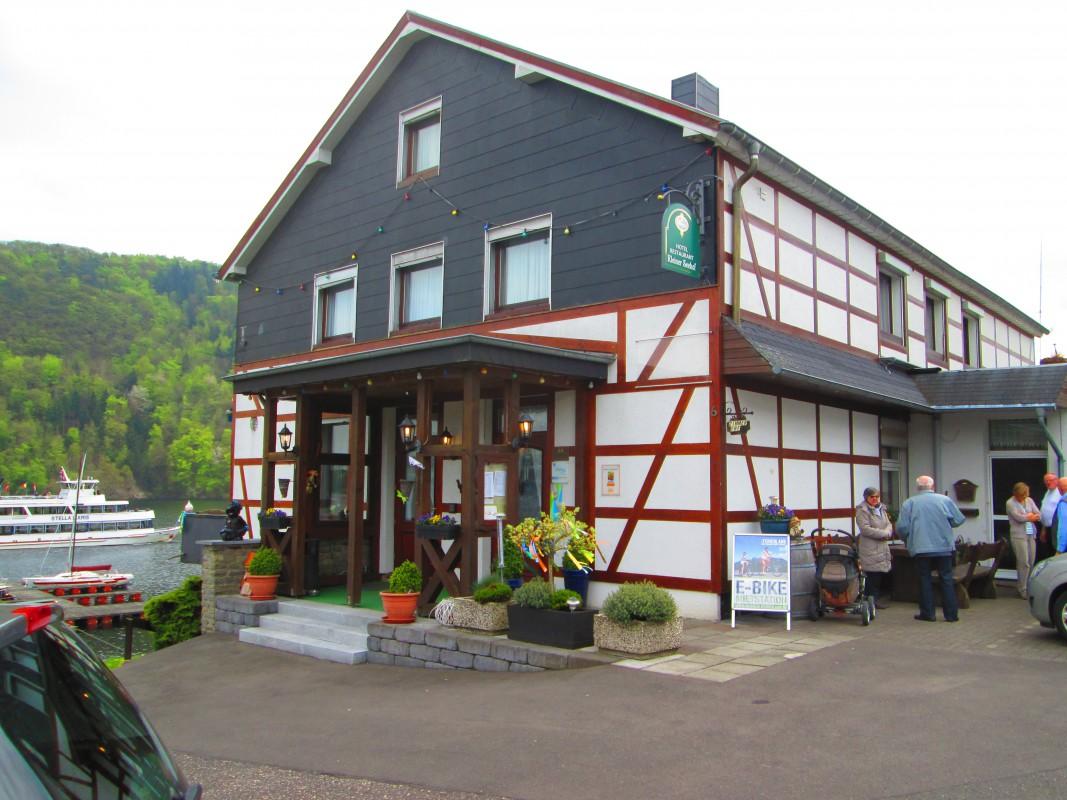 2015_05_05 Kleiner Seehof