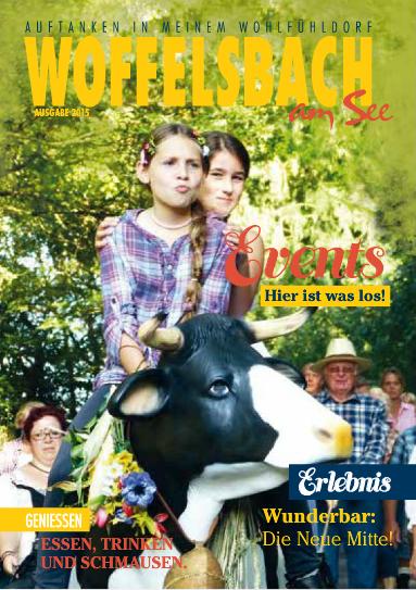 2015_05_08 ElKat-Magazin