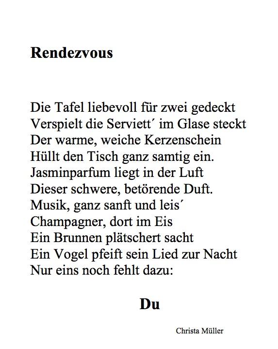 2015_05_19 Rendezvous