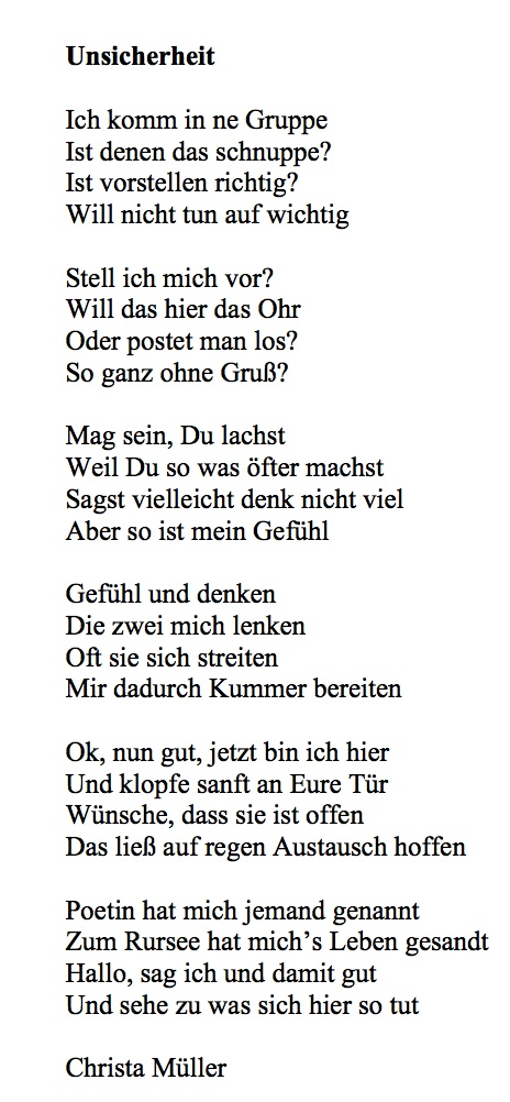 2015_05_19 Unsicherheit