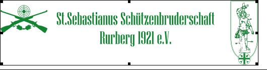 2015_05_21 Logo Schuetzenbruderschaft