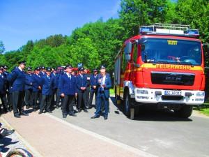 2015_06_14 Feuerwehrfest Herrmanns