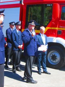 2015_06_14 Feuerwehrfest Lauscher