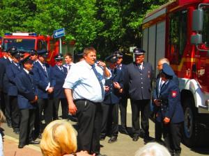 2015_06_14 Feuerwehrfest Schmitz