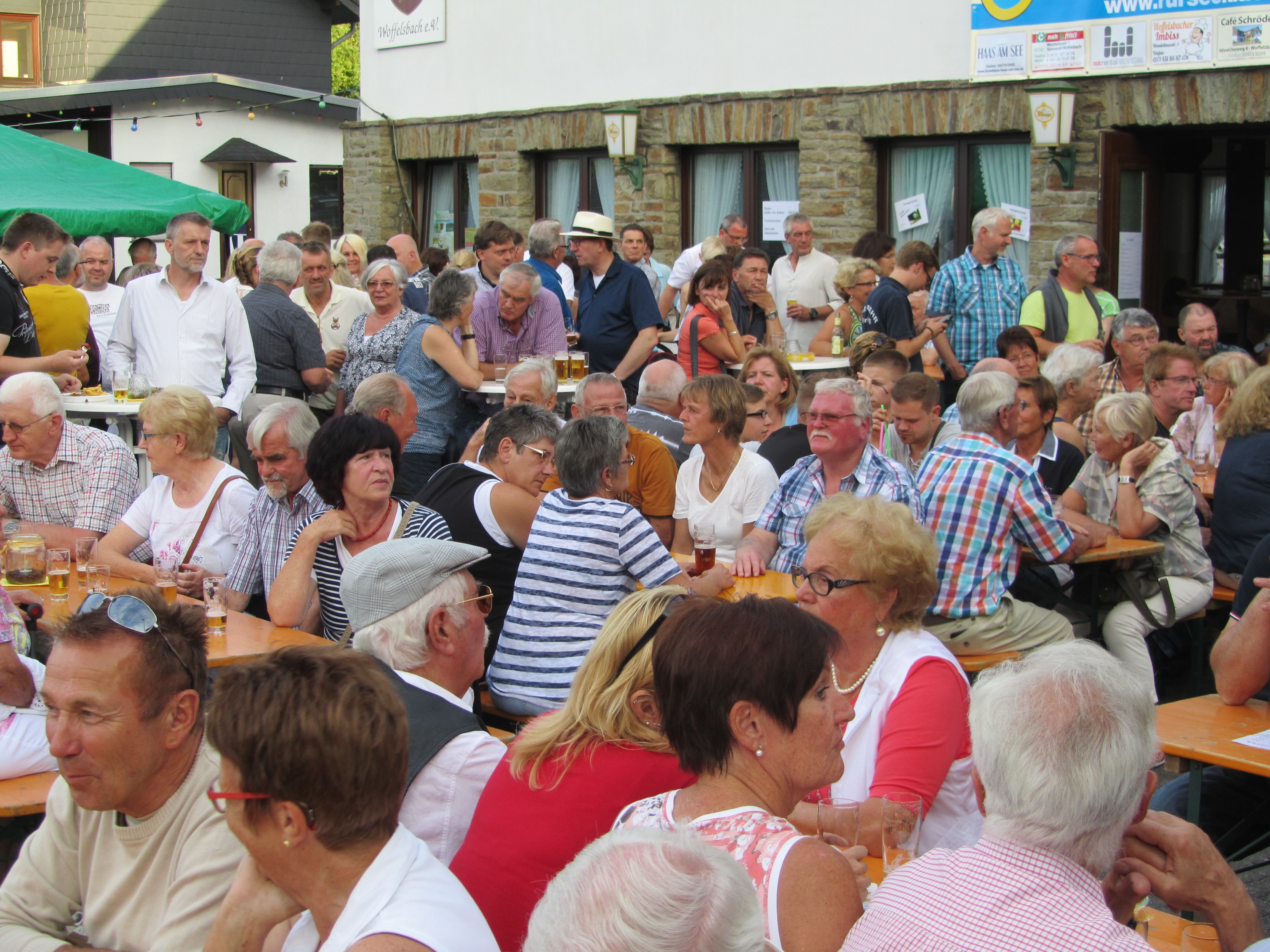 2015_07_18 Publikum rechts