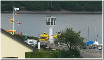 2015_07_29 Helicopter 3