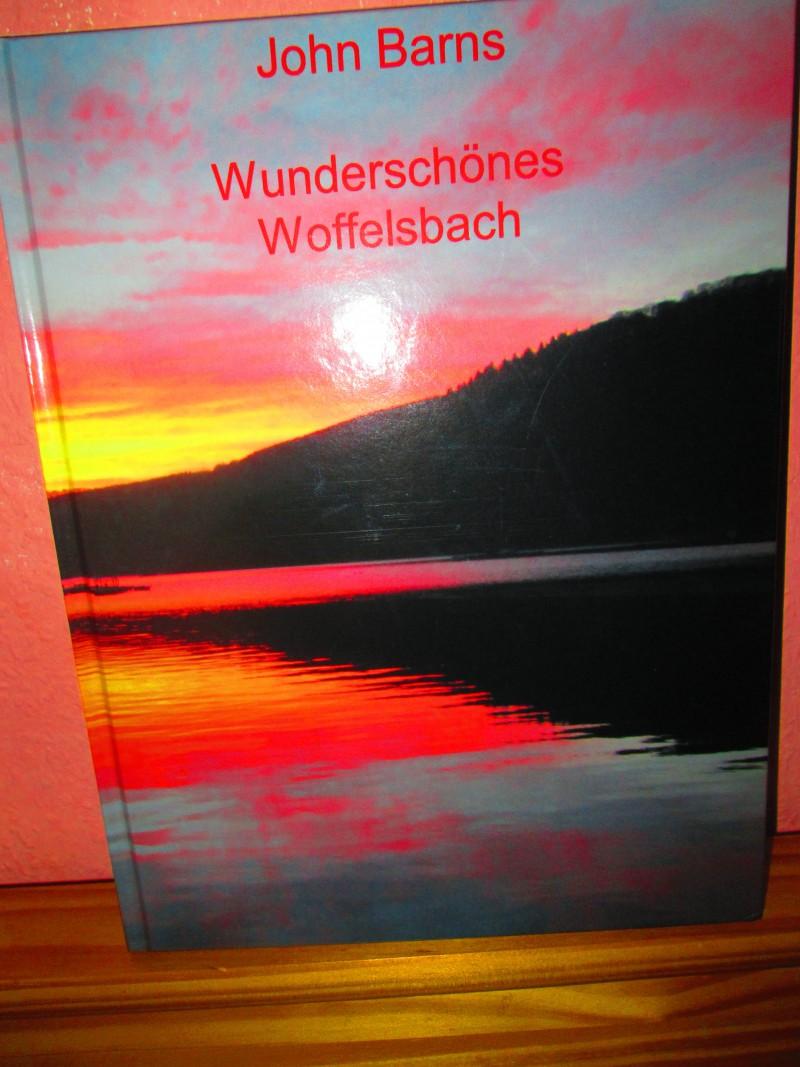 2015_10_10 Wunderschoenes Woffelsbach