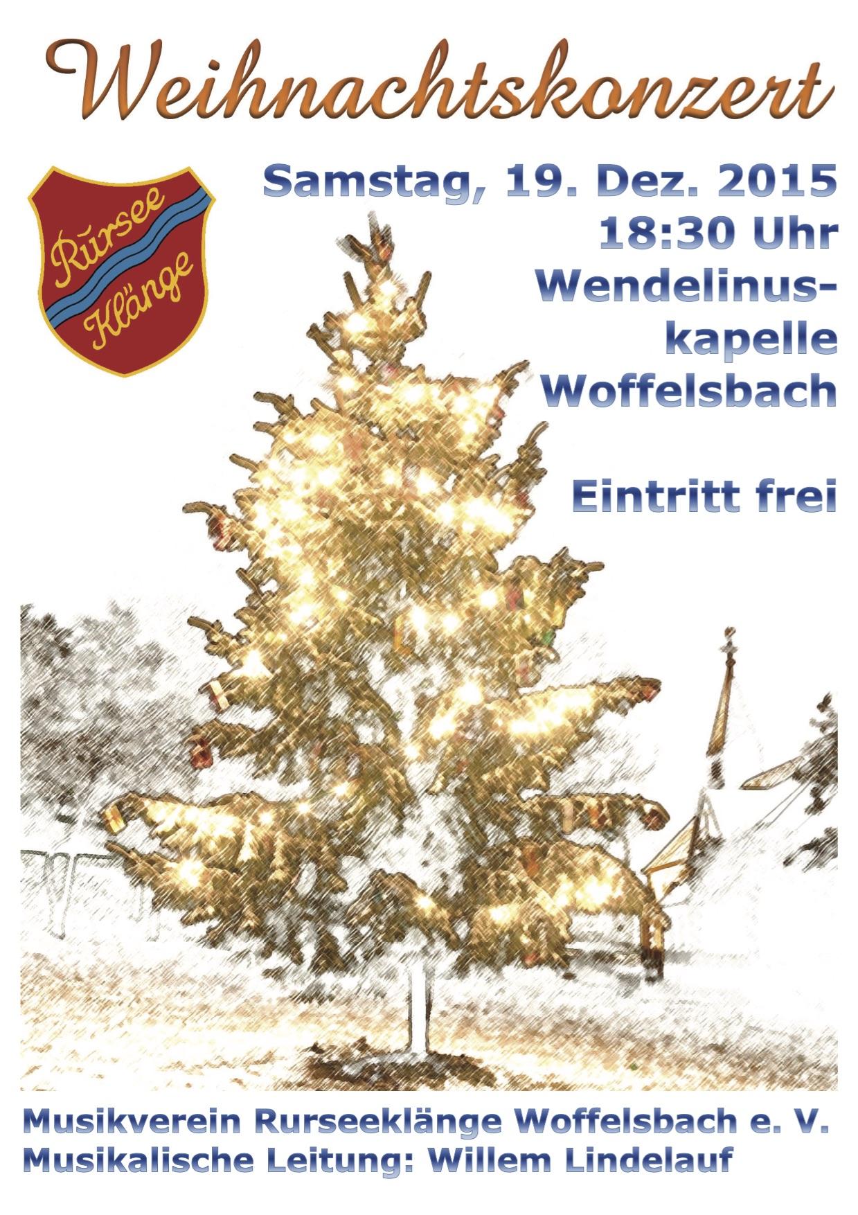 2015_12_11 Plakat_Weihnachtskonzert