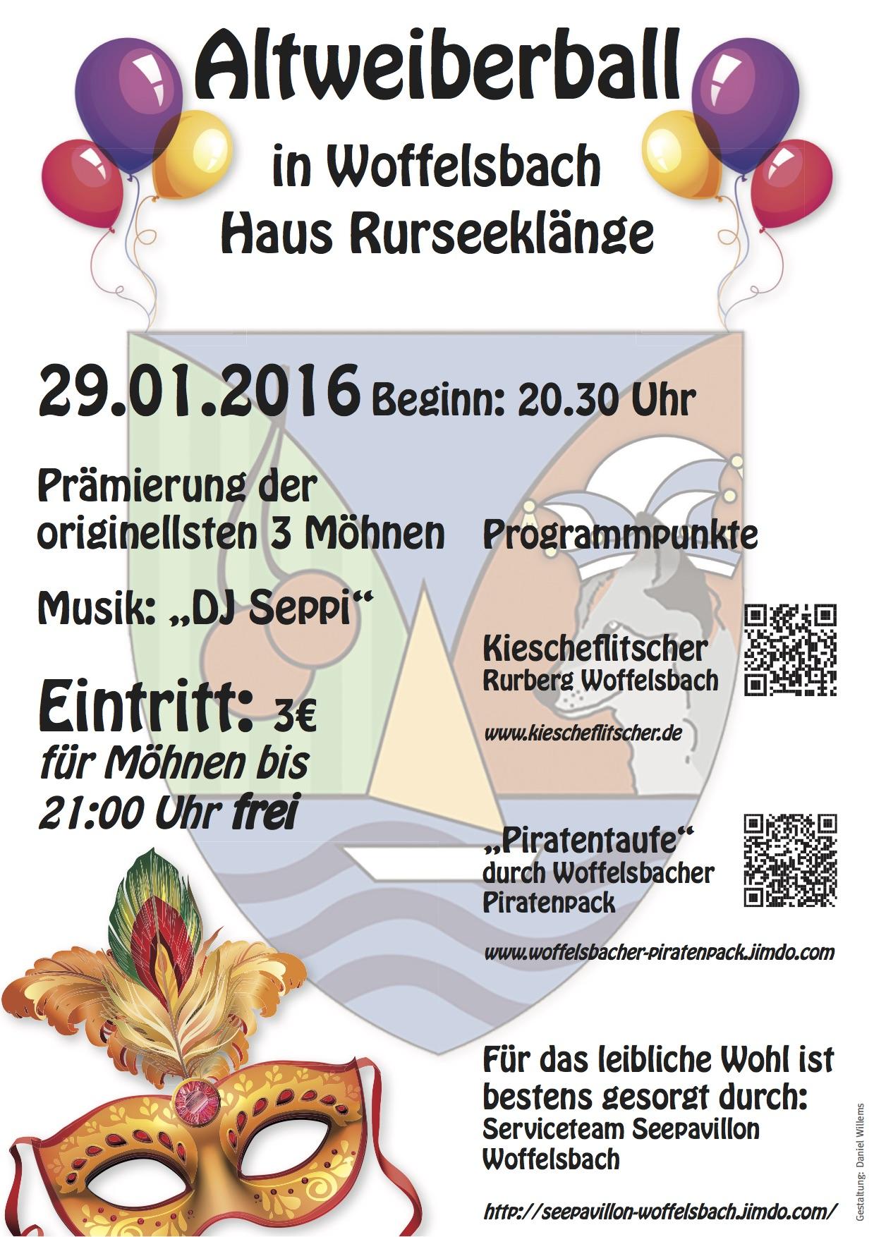 2016_01_17 Möhnenball Plakat