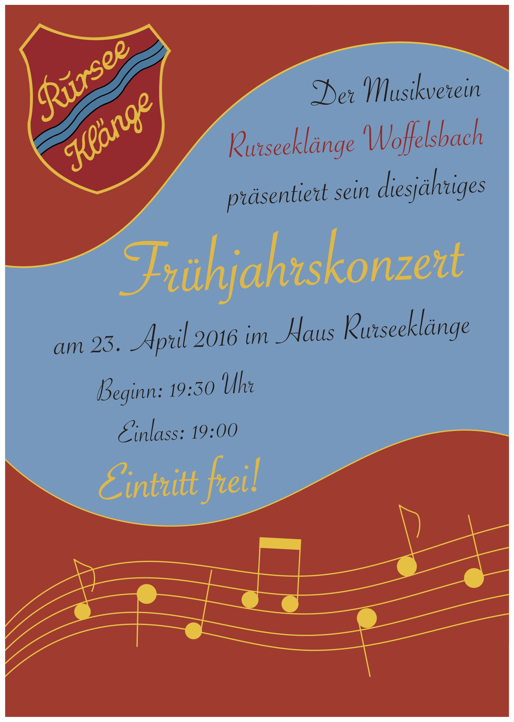 2016_04_11 Plakat_Frühjahrskonzert_Rurseeklänge
